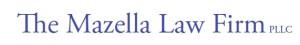 Mazella Law Firm